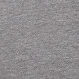 Cotton blend hoodie, MEDIUM GREY 5, swatch