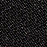 Hose aus Baumwollstretch, BLACK, swatch