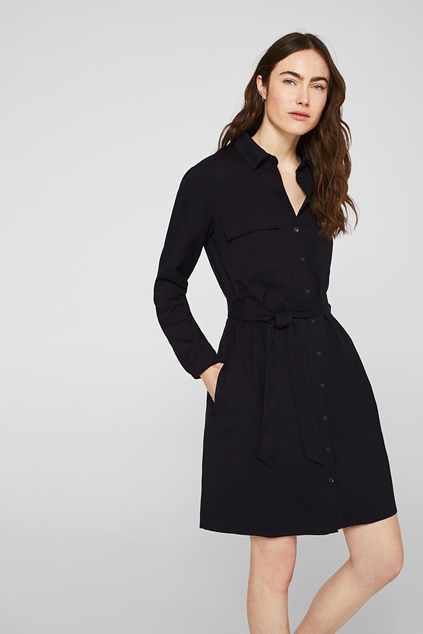 Damenkleider online bestellen ▻ dein Kleid von ESPRIT