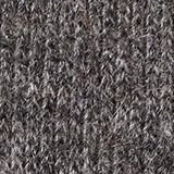 Coats woven, DARK GREY 5, swatch