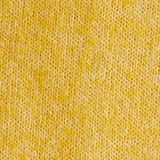 Coats woven, DUSTY YELLOW, swatch