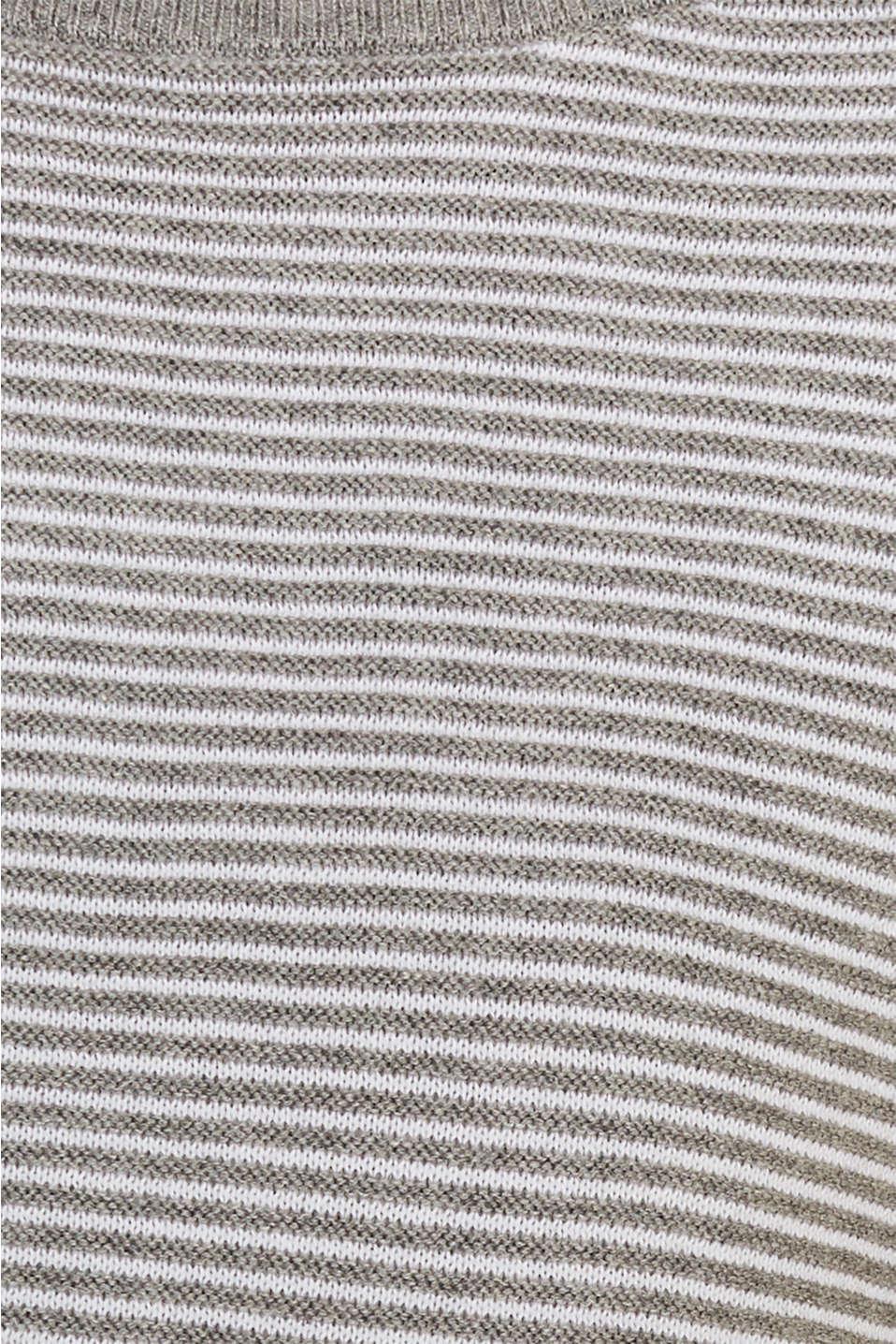 Sweaters, MEDIUM GREY 2, detail image number 4