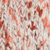 Sweaters cardigan, BURNT ORANGE, swatch
