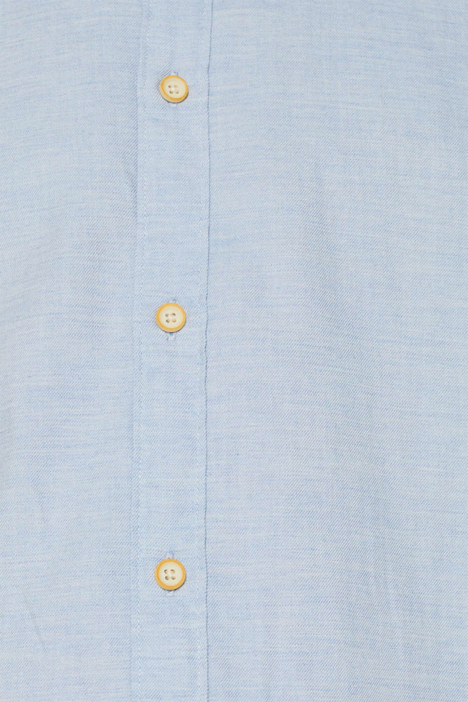 Top with THERMOLITE®, LIGHT BLUE 5, detail image number 4