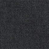 Blazers woven, DARK GREY 5, swatch