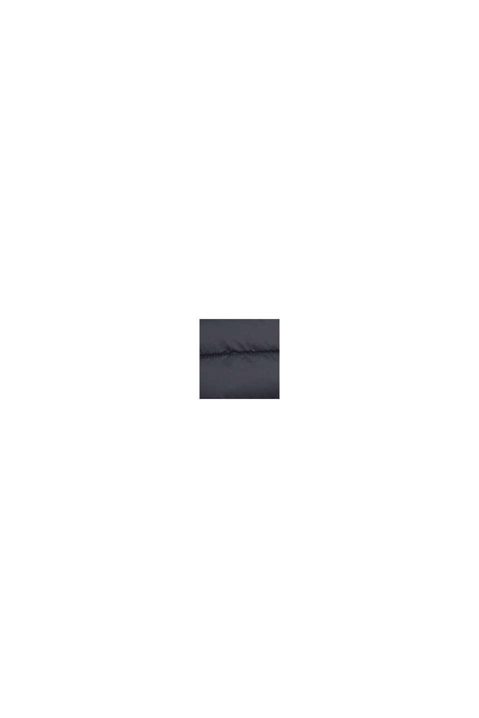 Veste matelassée au rembourrage 3M™ Thinsulate™, BLACK, swatch
