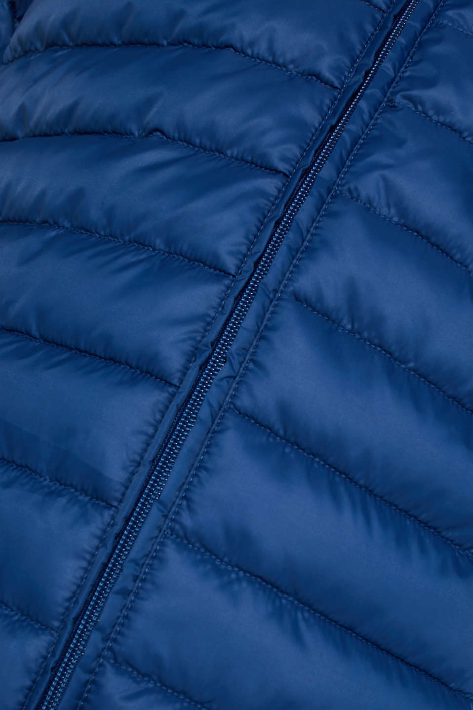 Jackets outdoor woven, BLUE, detail image number 4