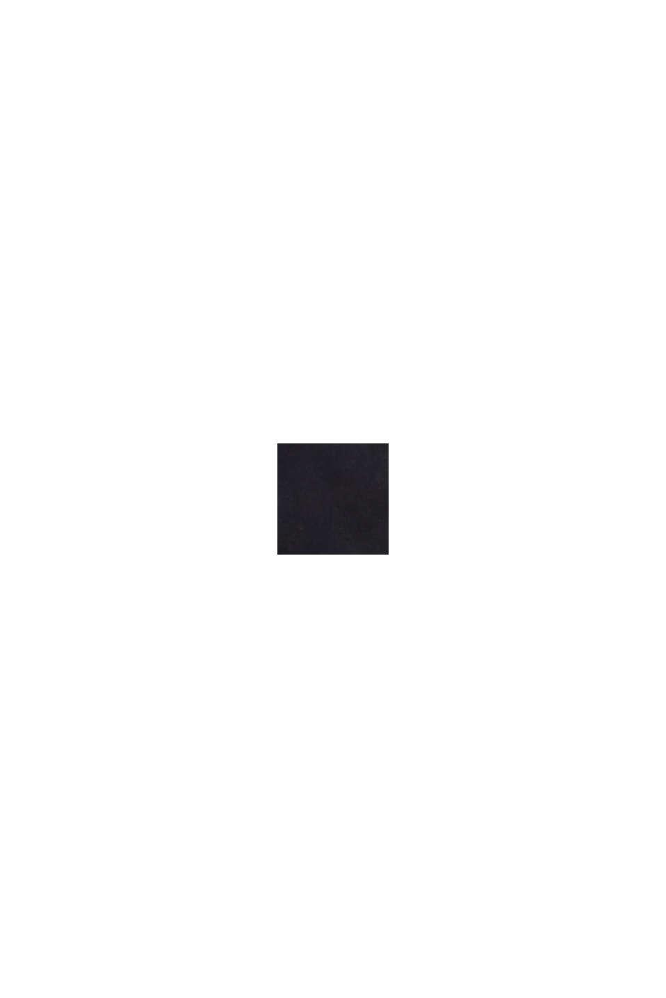 Winter-Jacke mit 3M™ Thinsulate™-Füllung, BLACK, swatch