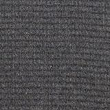 Cashmere blend: textured knit jumper, DARK GREY 5, swatch