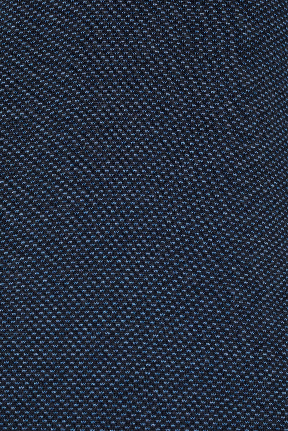 Sweaters, NAVY 4, detail image number 4