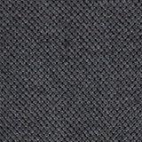 100% cotton jumper, DARK GREY 5, swatch