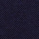 100% cotton jumper, NAVY 5, swatch