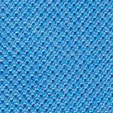 100% cotton jumper, BRIGHT BLUE 5, swatch
