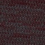100% cotton jumper, GARNET RED 5, swatch