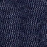 100% cotton jumper, NAVY, swatch