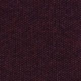 Pull-over 100% coton, DARK RED, swatch