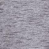 Sweatshirt with drawstring collar, BLACK 5, swatch