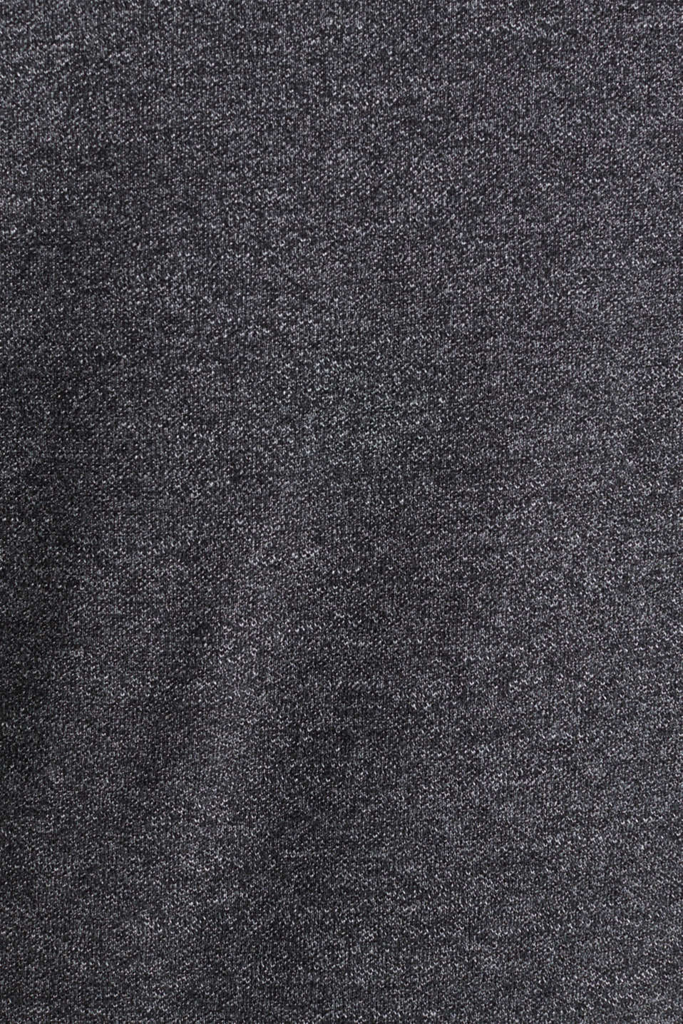 Polo shirts, BLACK 5, detail image number 5