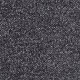 Polo shirts, BLACK 5, swatch