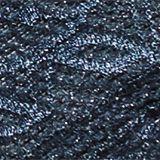 Unpadded lace bra, GREY BLUE, swatch