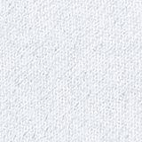 Socks, WHITE, swatch