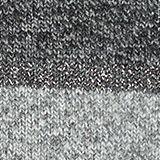 Fine knit socks with cashmere, LIGHT GREY MELANGE, swatch