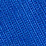 Socken mit Ajour-Muster, COBALT, swatch