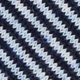 5er-Pack Sneaker-Socken, BLUE, swatch