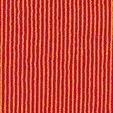 Handtuch aus Frottee, 100% Baumwolle, RASPBERRY, swatch