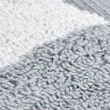 Handtuch aus Frottee, 100% Baumwolle, STONE, swatch