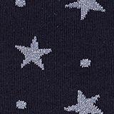 Socks, NAVY/MEDIUM BLUE, swatch
