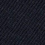 2er-Pack Socken mit Punkten und im 2tone-Look, MARINE, swatch