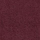 Terrycloth bath mat made of 100% cotton, MULBERRY, swatch