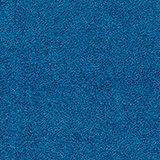 Frotté badmat van 100% katoen, OCEAN BLUE, swatch