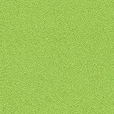 Frottee-Badematte aus 100% Baumwolle, APPLE GREEN, swatch