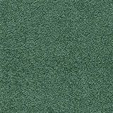 Frottee-Badematte aus 100% Baumwolle, MOSS GREEN, swatch