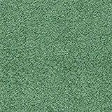 Terrycloth bath mat made of 100% cotton, GREEN TEA, swatch