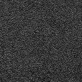 Frotté badmat van 100% katoen, BLACK, swatch