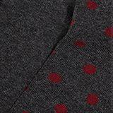2er-Pack Socken aus Baumwoll-Mix, ANTHRACITE, swatch