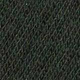 2er-Pack Socken aus Baumwoll-Mix, FIRE TREE, swatch