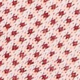 2er-Pack Piqué Socken aus Baumwoll-Mix, MISTY ROSE, swatch