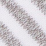 2er-Pack Ringel-Socken mit Organic Cotton, GREY, swatch