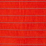 Mit TENCEL™: Handtuch-Serie aus Frottee, FIRE, swatch