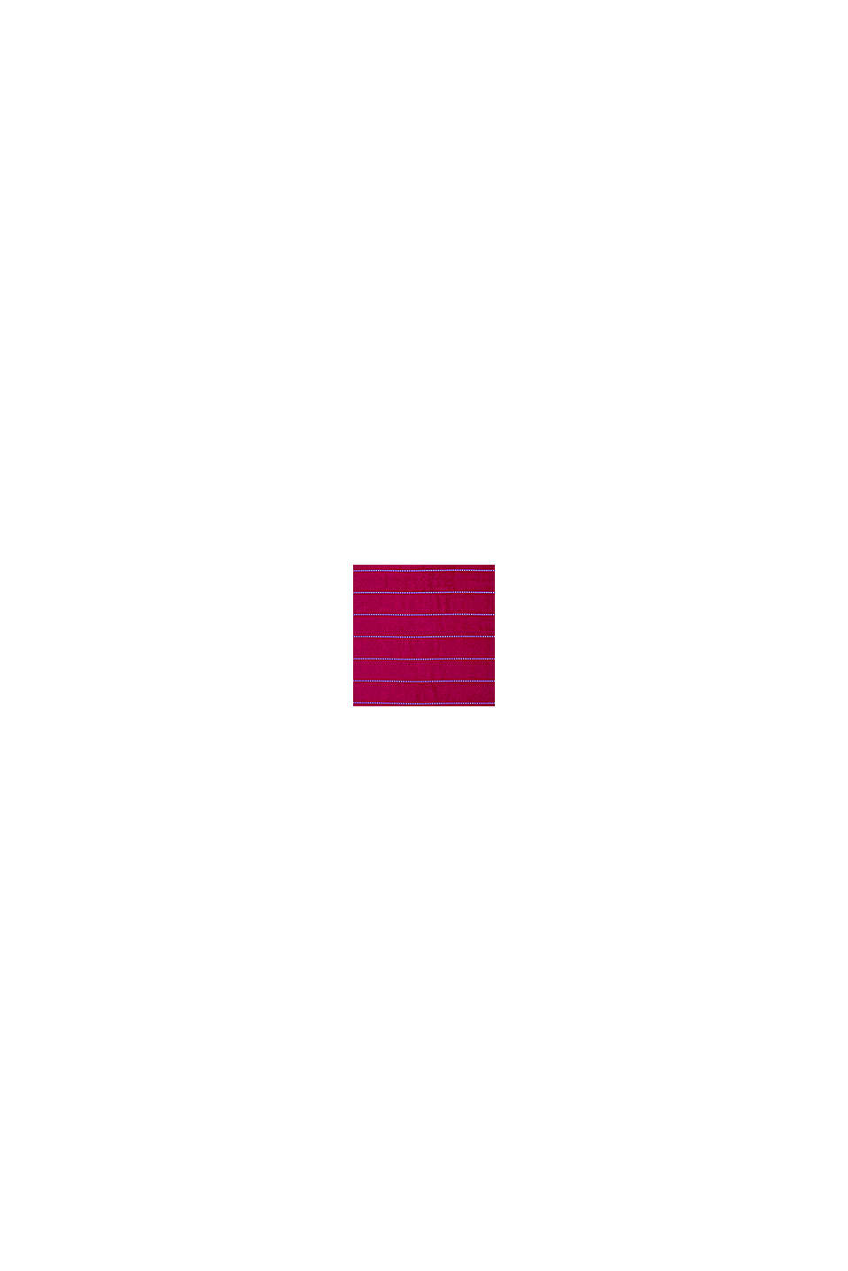Mit TENCEL™: Handtuch-Serie aus Frottee, RASPBERRY, swatch