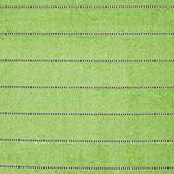 Mit TENCEL™: Handtuch-Serie aus Frottee, APPLE, swatch