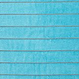With TENCEL™: terry cloth towel collection, TURQUOISE, swatch