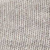 2er-Pack Sneaker-Socken mit Frotteesohle, LIGHT GREY, swatch