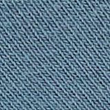 2er-Pack Basic Socken aus Baumwollmix, BLUESTONE, swatch