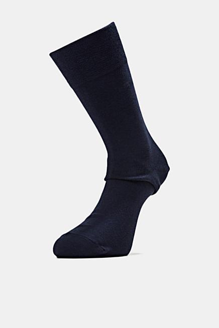 af3b40903ead1 Esprit: Chausettes pour homme à acheter sur la Boutique en ligne