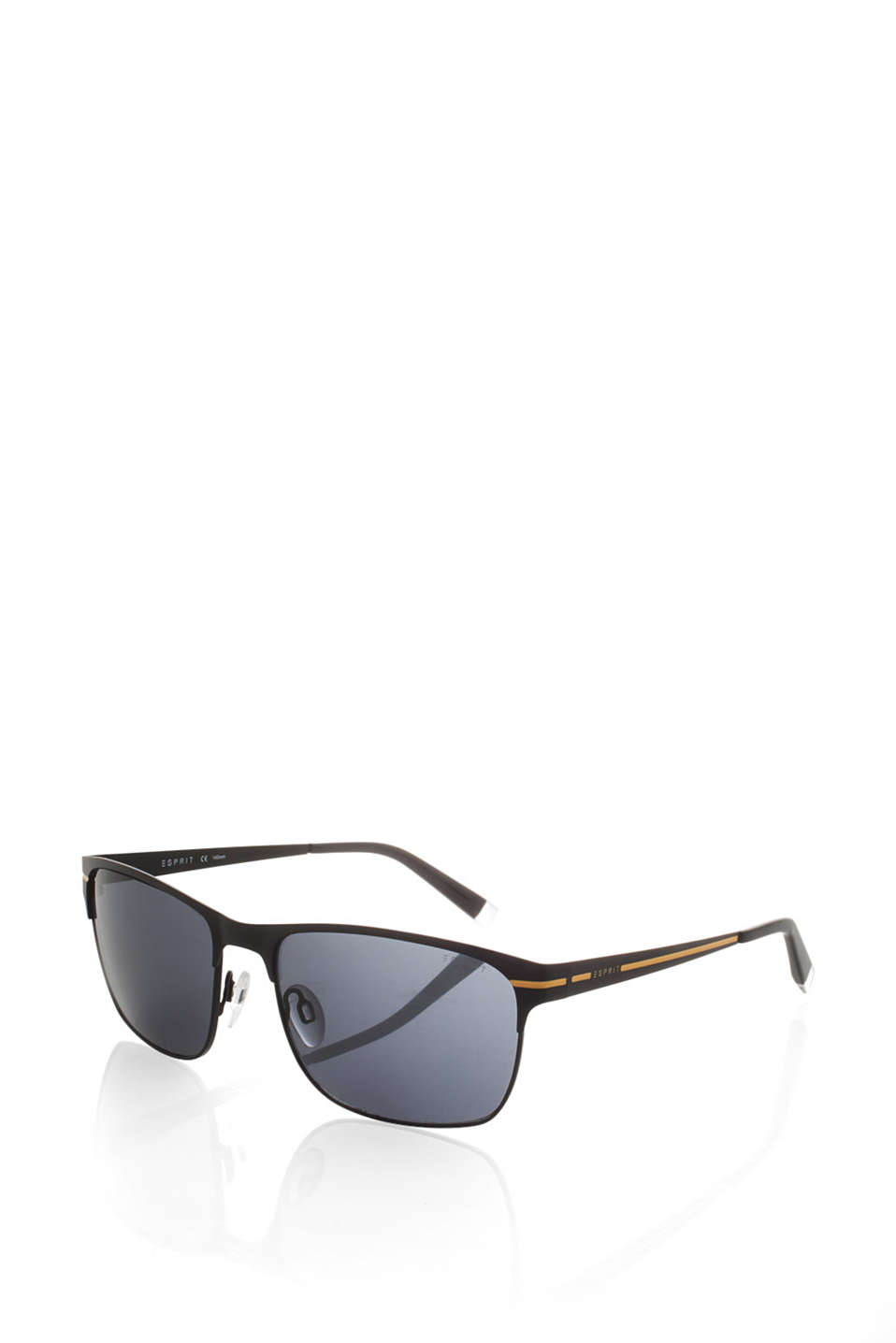 Esprit - Sunglasses with a metal frame